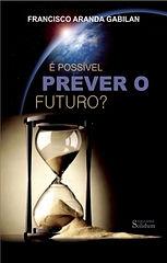 Doutrinário_-_É_POSSÍVEL_PREVER_O_FUTURO