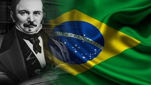 Por que o espiritismo pegou tanto no Brasil?