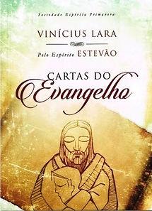 CARTAS DO EVANGELHO.jpg
