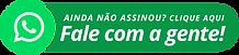 WhatsApp - Não Assinantes.png