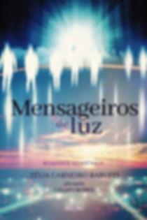 MENSAGEIROS DA LUZ.jpg