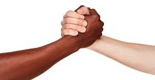 Racismo Na Visão Espírita