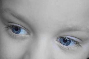 O Autismo explicado pelo Espiritismo
