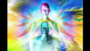 Nós e os Mentores Espirituais