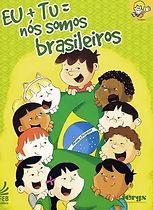 SOMOS TODOS BRASILEIROS.jpeg