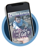 6. Revista Digital.png