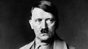 A situação de Hitler no Plano Espiritual