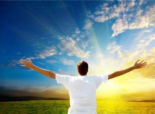 Qual o Nosso Nível de Evolução Espiritual?