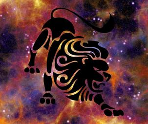 Horóscopo na Visão Espírita
