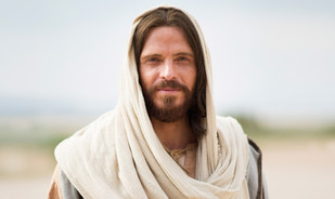 Jesus na Visão Espírita