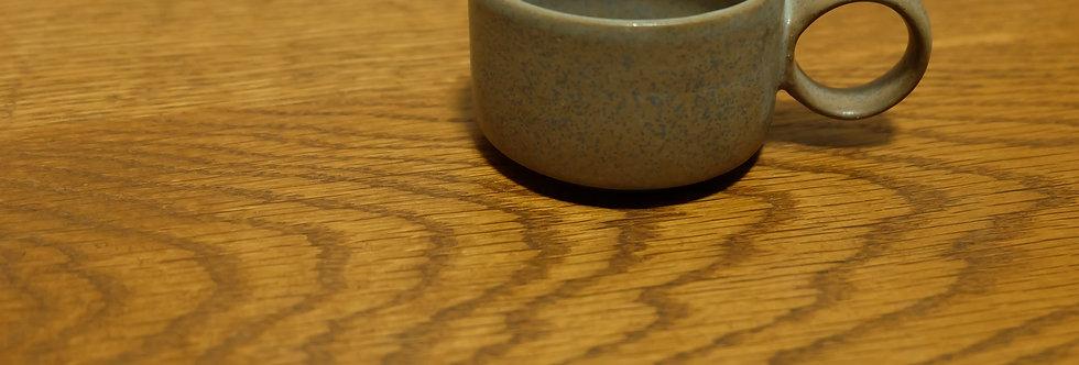 Scandinavia Mini Tea Cup