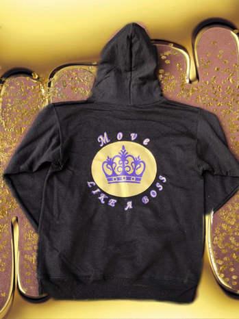 PrayLikeAboss Hoods