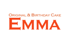 EMMA(文字のみ).png
