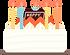 BDケーキ②.png