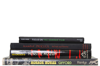 Horror Film Coffee Table Set (S_4).jpg