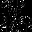 logo-gold-leaf-new.png
