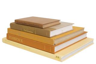 talian Sands Coffee Table Book Set (S_5).jpg