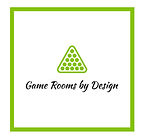 Game_Rooms_by_Design.png
