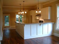 KitchenSW.jpg