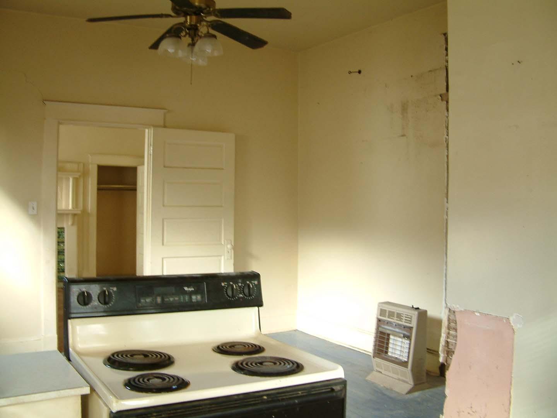 kitchenne.jpg