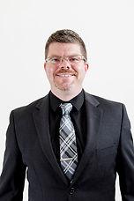 Matt Morrow - tomorrowsrealty.com