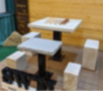 Stone Tables.JPG