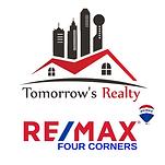 Tomorrow's Reality Group - Remax Four Corners Texas