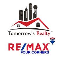 Tomorrow's Realty Group - Toni Morrow -