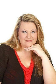 Ginger Morris - tomorrowsrealty.com