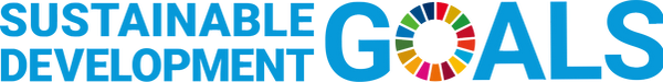 SDGs_logo02.png