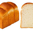 Pain de mie  山型食パン.JPG
