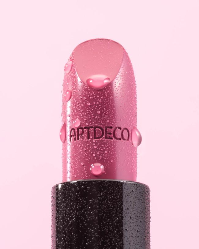 2021_02_mofafs2021_Perfect-Color-Lipstic