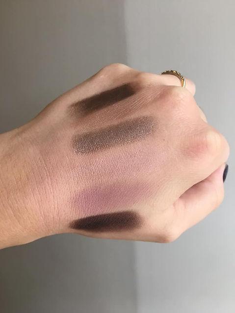 make up 2.jpg