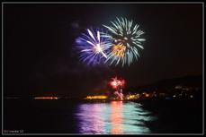 Sandgate Sea Festival