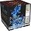 Thumbnail: Blue Blaze