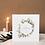 Thumbnail: Illustrated botanical Christmas cards