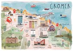 cromer_large_FLAT_A3.jpg