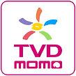 logo_TVDmomo.jpg