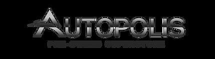 AUTOPOLIS_LOGO_2018_FINAL.png