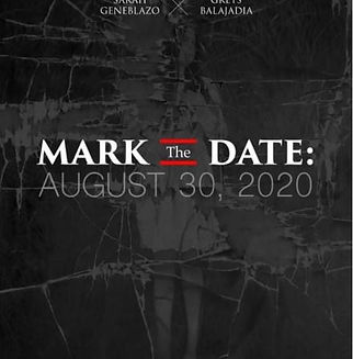mark the date square.JPG