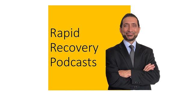 Podcastcover2.jpg