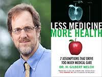 7 Medical Assumptions & Disturbing Facts