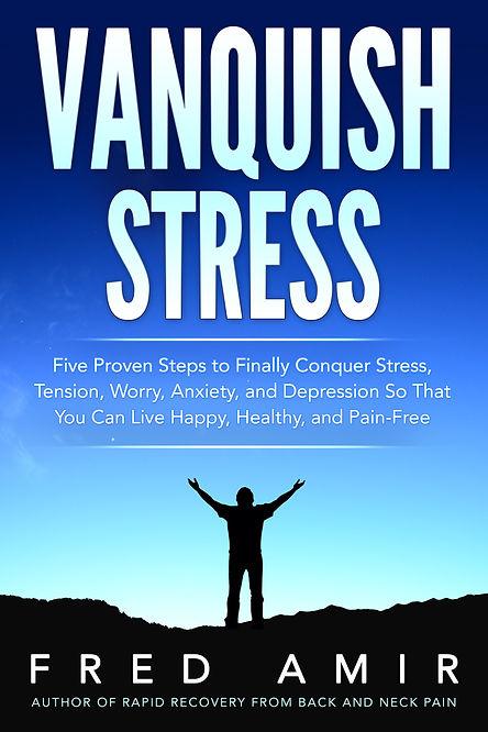 Vanquish StressWhite.jpg