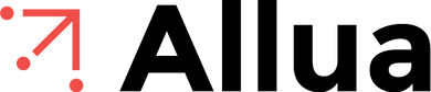 Logo_final-18.png