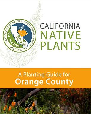 Orange County natives guide.JPG