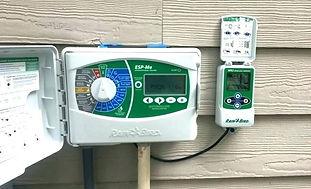 smart irrigation timer 4.jpg