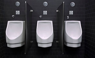 Zero Water Urinals.jpg