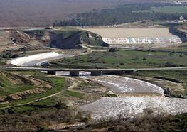 Prado Dam Breach.tif