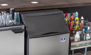 Air-Cooled Ice Machines.jpg