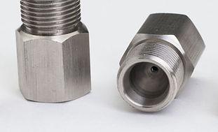 Plumbing flow control valves.jpg